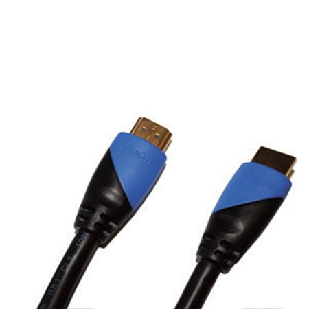 Picture for category HDMI Cables
