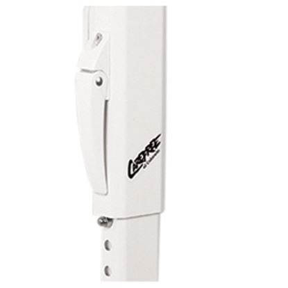 Picture of Carefree  White Release Awning Arm Handle For Spirit/Fiesta 901015W 01-0527