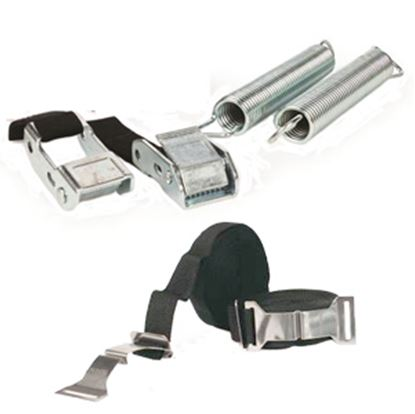 Picture of Camco  Awning Tie Down w/o Anchors 42013 01-0970