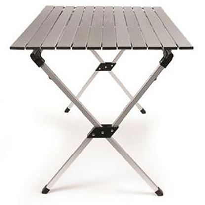 Picture of Camco  Aluminum Table 51892 03-0660