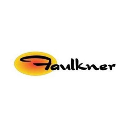 Picture of Faulkner  Bicycle Pedal Assist System For Faulkner 87948 03-1810