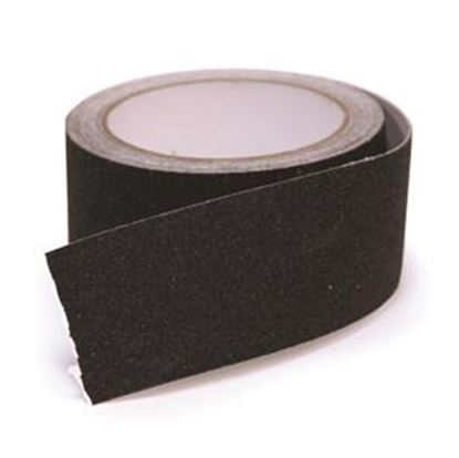 "Picture of Camco  Black 2"" x 15' Grip Tape 25401 04-0231"