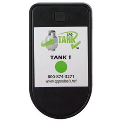 Picture of AP Products  Wireless LP Tank Gas Level Indicator 024-1001 06-2191
