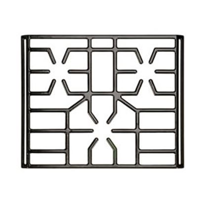 Picture of Suburban  Stove Grate 521121 07-0167