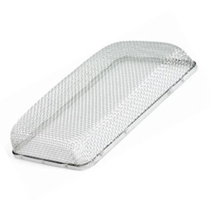 Picture of Camco  Wire Mesh Water Heater Bug Screen For Atwood 42145 09-0277