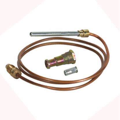 Picture of Camco  Universal 30 inch Thermocouple Kit 09313 09-0352