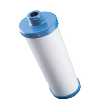 Picture of Culligan  In-Line GAC Fresh Water Filter RV-700 10-0423