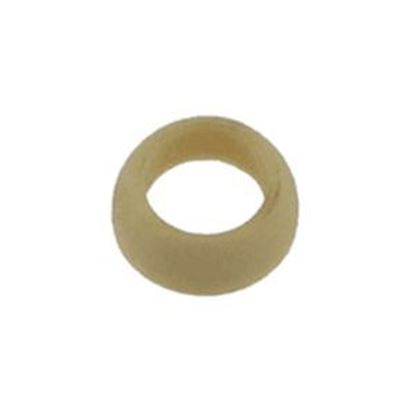 Picture of Flair-It  Brass Fresh Water Compression Ferrule Fitting Seal 41214 10-0468
