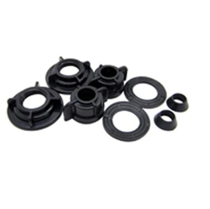 Picture of Dura Faucet  Faucet Mounting Hardware For DURA DF-RK100 10-9011
