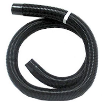 Picture of Smooth-Bor  Olive Green 10' HD Polyethylene Sewer Hose C-2 11-0166