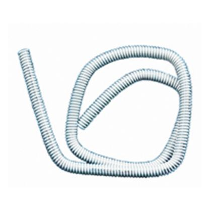 """Picture of Smooth-Bor  1-3/8""""x10' Fresh Water Hose For Cold Water Use 101 11-0186"""