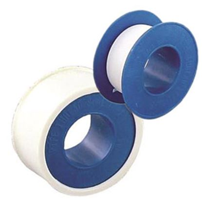 "Picture of Valterra  1/2"" x 260"" Teflon Tape A05-0260 13-0844"