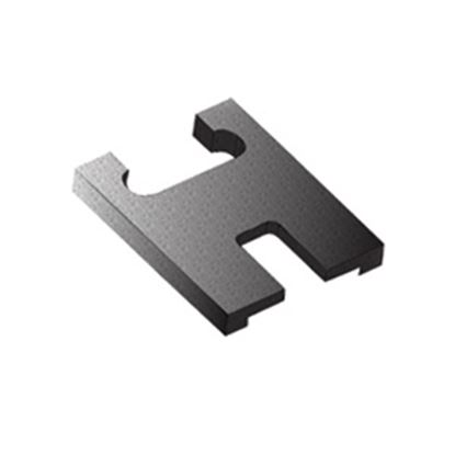 Picture of Equal-i-zer  Sway Bracket Jacket, 2-Pack 95-01-5150 14-2634