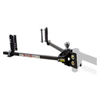 Picture of Equal-i-zer Equalizer 1000/10,000 lb 4-Point Sway Control w/o Shank 90-00-1001 14-2941