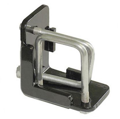 """Picture of Blue Ox  Immobilizer II Hitch for 2-1/2"""" Receiver BX88225 14-5244"""