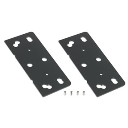 Picture of Reese Sidewinder Sidewinder Turret Spacer Kit 61301 14-8665
