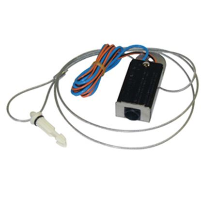"""Picture of AP Products  Breakaway Switch w/ 72"""" Lanyard & Pin 014-BS6060 17-0160"""