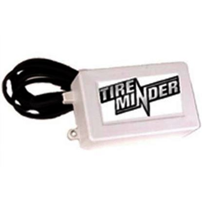 Picture of Minder TireMinder (R) 12-24V 433.92 MHz TPMS Signal Booster TMB100-W 17-2102