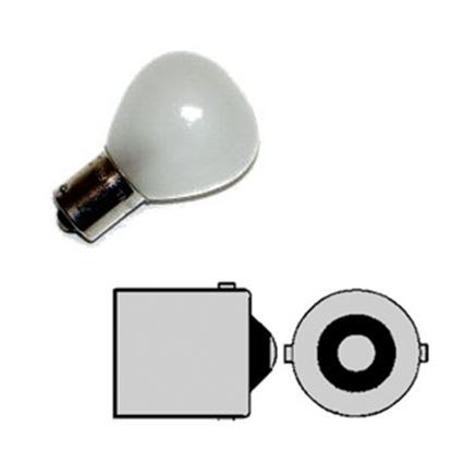 Picture of Speedway  #1139IF Automotive Bulb, 2/pk NC1139IF 1/CD 18-1124