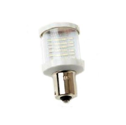 Picture of Arcon  1141 Style Bright White Multi LED Light Bulb 52231 18-2025