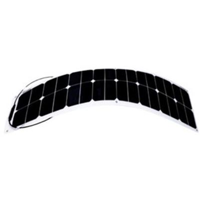 Picture of GoPower!  100W 2.8A Expansion Solar Kit GP-FLEX-50E 19-4067