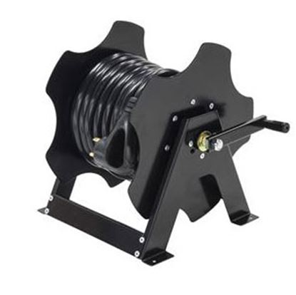 Picture of Lippert  Power Cord Reel 677582 19-4591