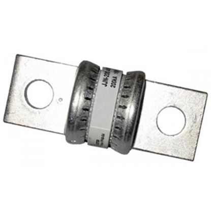 Picture of GoPower!  Time Delay 200A Class T Fuse F-200 19-6620