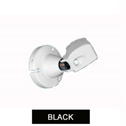 Picture of Carefree  Black Left Side Awning Idler For Pioneer 901074 37-0526