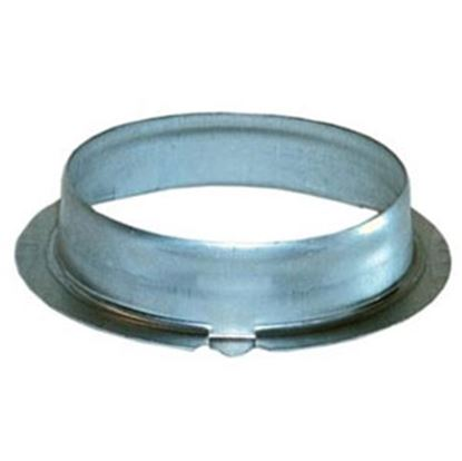 "Picture of Suburban  2""Dia Furnace Duct Collar For Suburban 051240 41-1008"