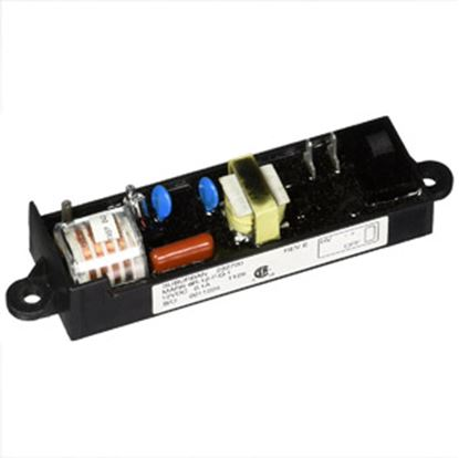 Picture of Suburban  Water Heater Pilot Reigniter For Suburban 232720 42-0602