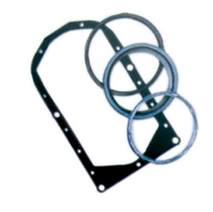 Picture of Thetford  Toilet Flush Mechanism Repair Kit For Electra Magic (R) 09872 44-0875