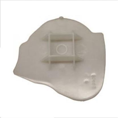 Picture of Thetford  White Toilet Blade 33308 44-0920