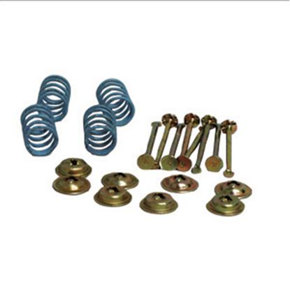 Picture of Tekonsha  Hold Down Kit 5353 46-0590