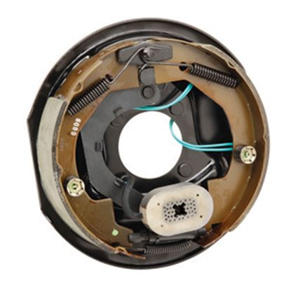 """Picture of Pro Series Hitches  RH 12"""" Brake Assemby 54801-003 46-0664"""