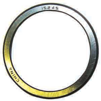"""Picture of AP Products  11-Pack 15245 2.441""""Dia Bearing Race for 15123 Bearing 014-126996-11 46-0839"""