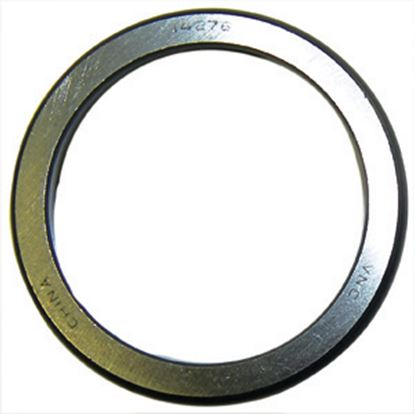 """Picture of AP Products  10-Pack 14276 2.717""""Dia Bearing Race for 14125A Bearing 014-127012-10 46-0840"""