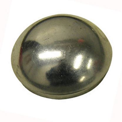Picture of AP Products  DC275 Trailer Wheel Bearing Dust Cap 014-127206 46-6830