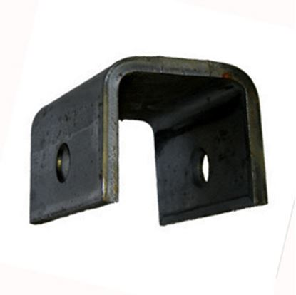 """Picture of AP Products  1.25"""" Axle Hanger 014-106181 46-6842"""