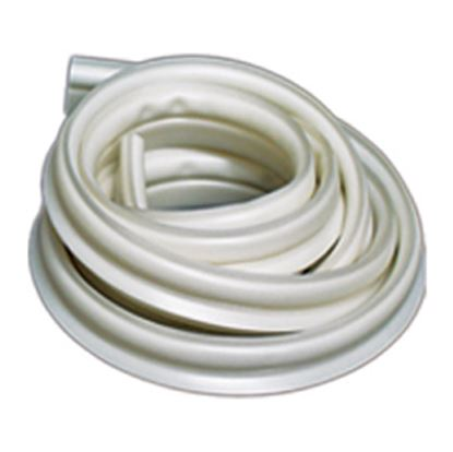 """Picture of Heng's  52"""" White Roof Vent Lid Seal 90121 47-0150"""