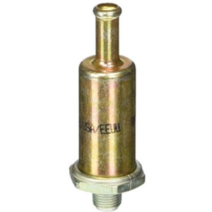 Picture of Cummins Onan  Generator Fuel Filter 149-1353 48-2029