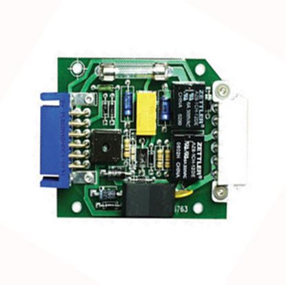 Picture of Dinosaur Electronics  Generator Power Supply Circuit Board for Onan 300-3763 48-3490