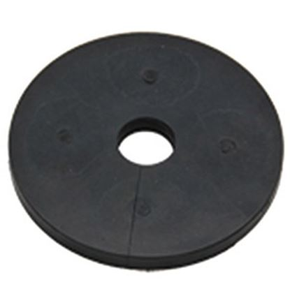 Picture of AP Products  Round White Rubber Access Door Seal 008-646 55-5283