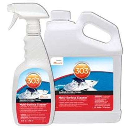 Picture of 303 Products  32 Oz Spray Bottle Multi Purpose Cleaner 30204 69-9979