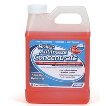 Picture of Camco  32 Oz Heating System Antifreeze 35116 96-1975