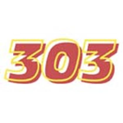 Picture for manufacturer 303 Products