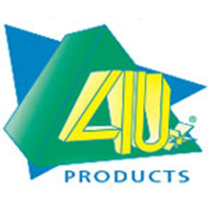 Picture for manufacturer 4U Products