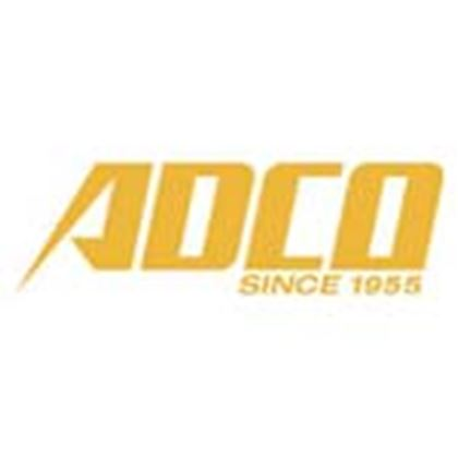 Picture for manufacturer Adco