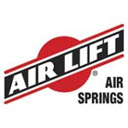 Picture for manufacturer Air Lift