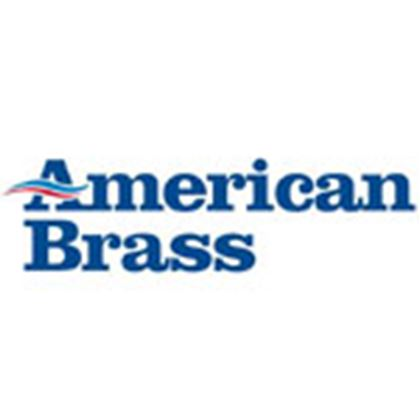 Picture for manufacturer American Brass