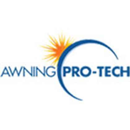Picture for manufacturer Awning Pro